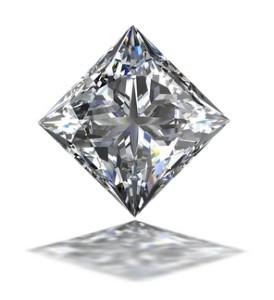 Priness Diamond